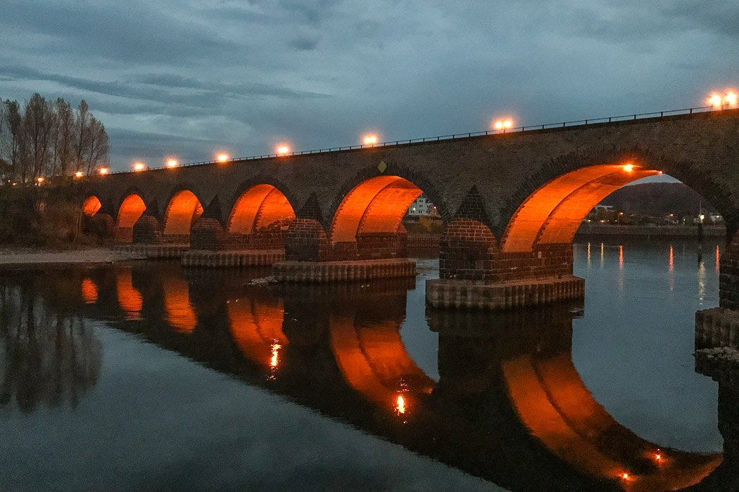 Balduinbrücke