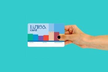 Lisboa Card: Lohnt sich der Citypass in Lissabon?