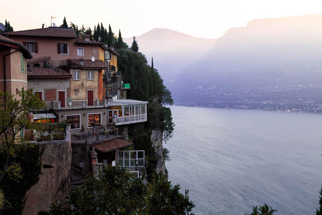 Gardasee Reisetipps Die Wichtigsten Tipps Für Deinen Urlaub