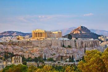 Akropolis Tickets & Preise: Unsere Tipps für deinen Besuch