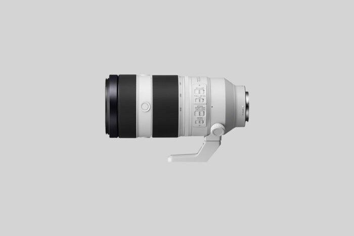 Teleobjektive für Sony Alpha Kameras: Unsere große Kaufberatung