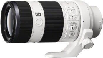 Sony SEL70200G