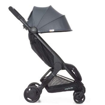 Ergobaby Compact Metro 2020 Stroller