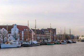 Lübeck: Die besten Tipps einer Einheimischen