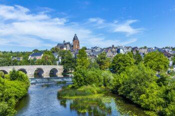 Wetzlar: Die besten Tipps eines Einheimischen