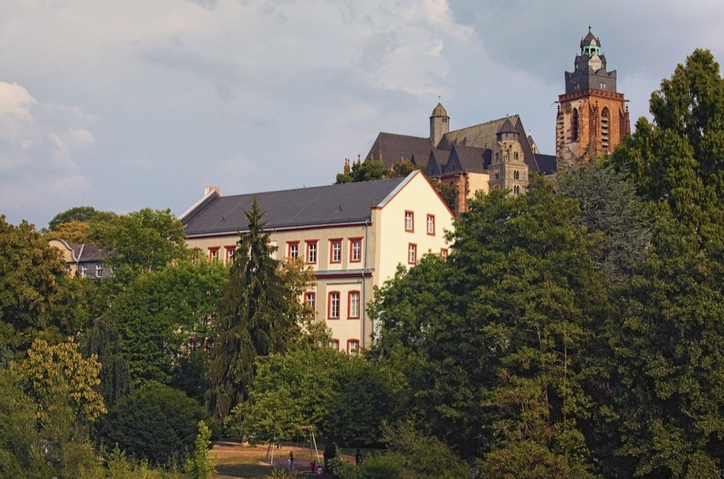 Wetzlar Park