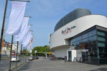 Oldenburg: Die besten Tipps eines Einheimischen