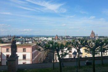 Mainz: Die besten Tipps einer Einheimischen
