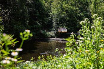 Die besten Tipps einer Einheimischen für das Kölner Umland