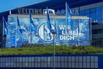 Gelsenkirchen: Die schönsten Sehenswürdigkeiten und die besten Tipps von zwei Einheimischen