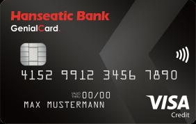 Kreditkarte Ausland Santander