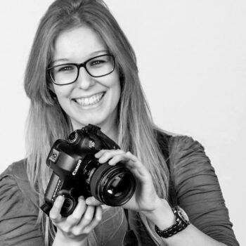 Lena, unsere Expertin für Luxemburg
