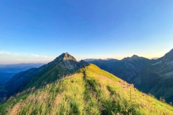 Die 11 schönsten Natur-Reiseziele in Deutschland