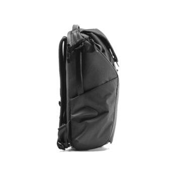 Peak Design Everyday Backpack Seite