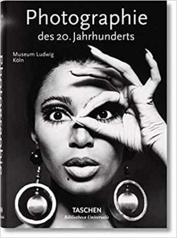 Buch Photographie des 20. Jahrhunderts