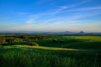 Hegau am Bodensee: Die besten Tipps einer Einheimischen