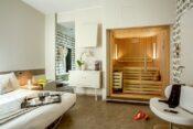 Montanapoleonie Suites Hotel