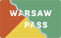 Warsaw Sightseeing Pass