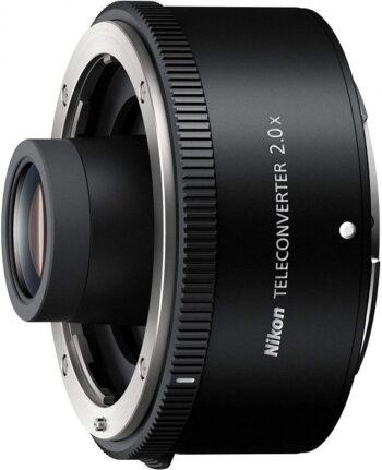 Nikon Z Telekonverter 2x
