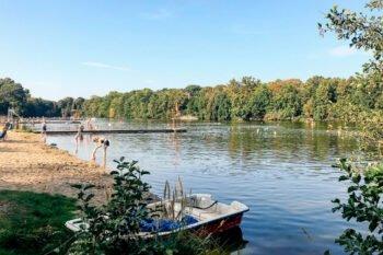 Berlin: Echte Insidertipps einer Einheimischen