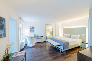 Arthotel Heidelberg Honeymoon