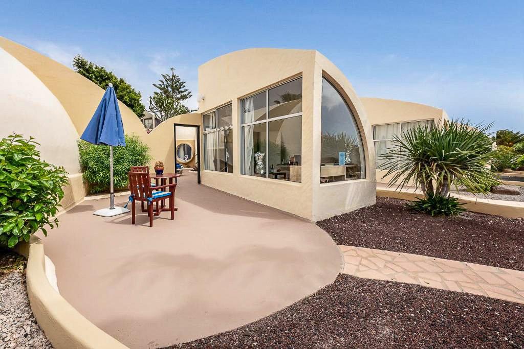 Risco del Gato Suites Fuerteventura