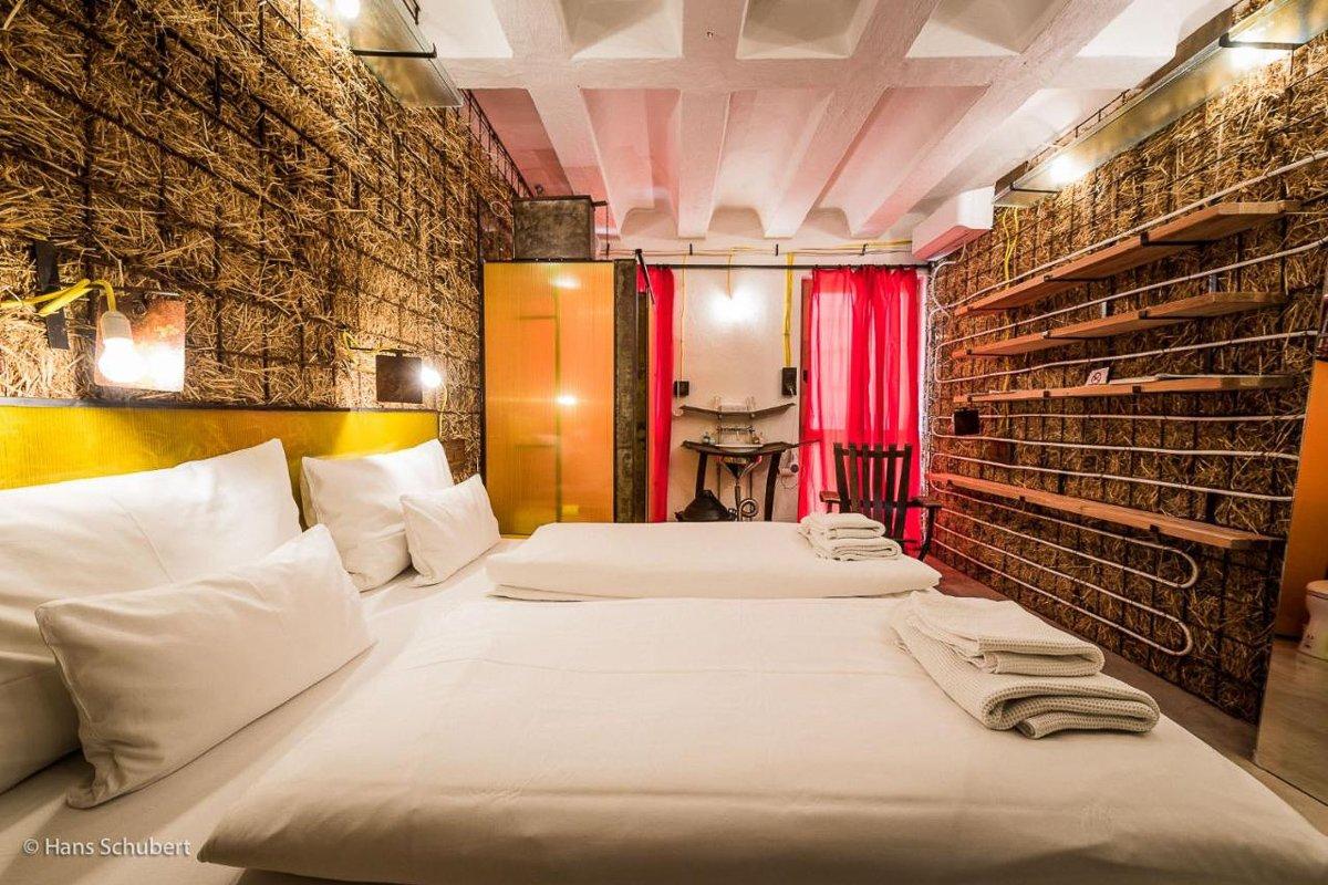 Hotel Wiener Gästezimmer
