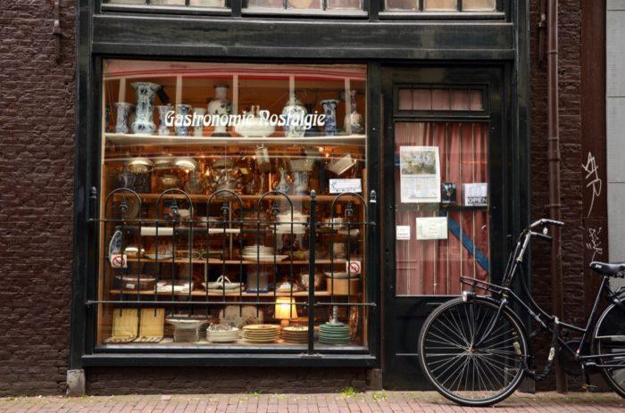 9 Straatjes Amsterdam