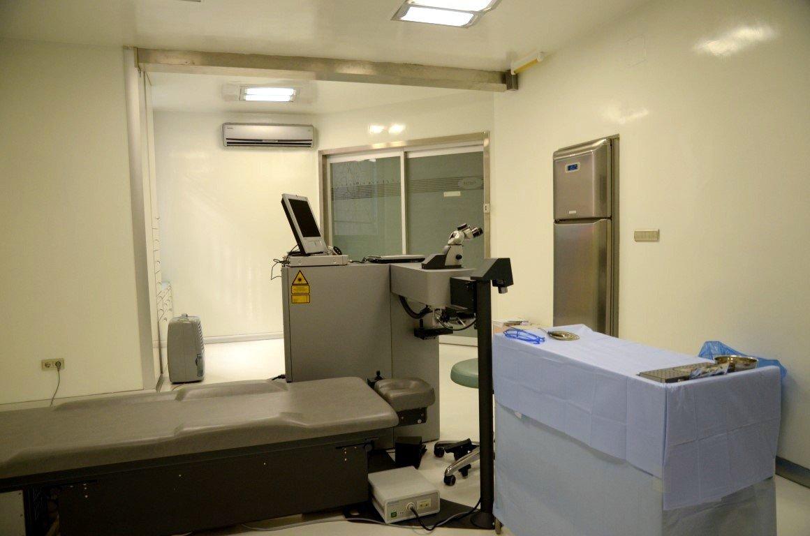 augen-lasern-in-istanbul-6