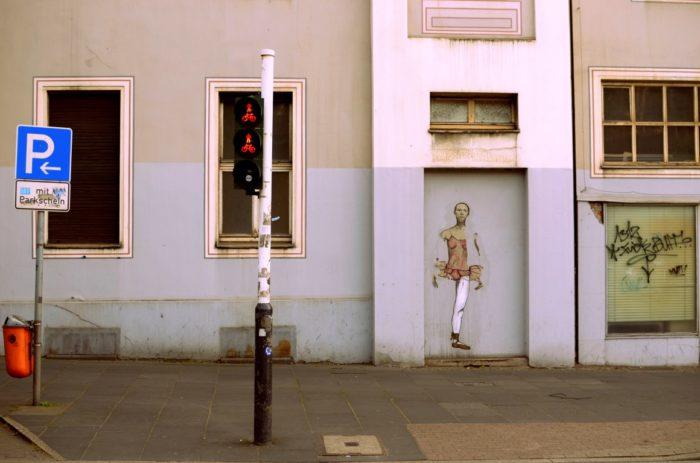 Bochum Tipps: Die Perle im Pott
