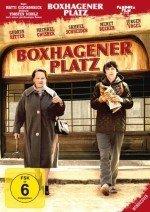 boxhagener-platz-film