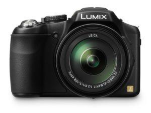 spezielle sexy Kamera