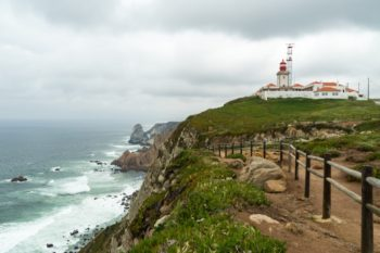 Lissabon Ausflüge: Die schönsten Ausflugsziele in der Umgebung