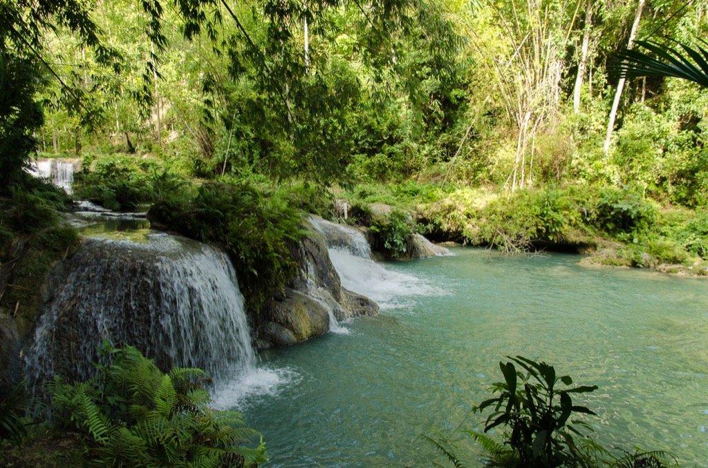 cambugahay-falls-2