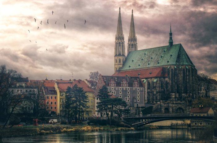 5 Städtereise-Tipps in Deutschland: Mal etwas andere Ziele