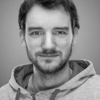 Niklas Möller