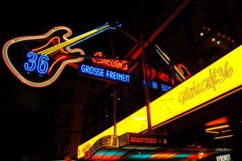 14 ganz besondere Stadtführungen in Hamburg