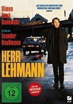 Film Herr Lehmann
