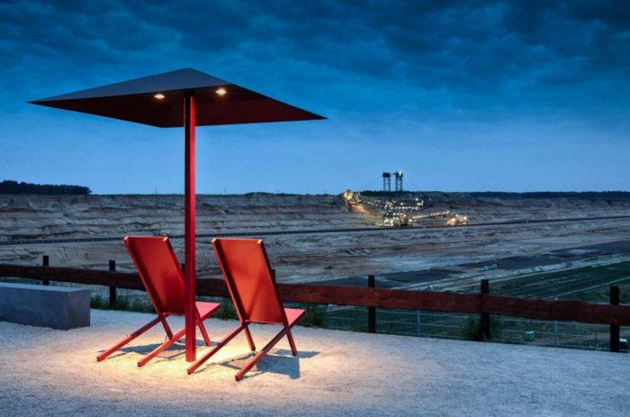 Industriekultur in NRW: Die schönsten Orte zum Fotografieren