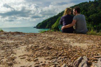 Koh Lanta Tipps: Dein Reiseführer für eine der schönsten Inseln Thailands