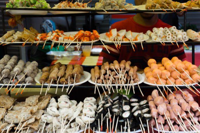 Reiseplanung: Praktische Reisetipps für Kuala Lumpur