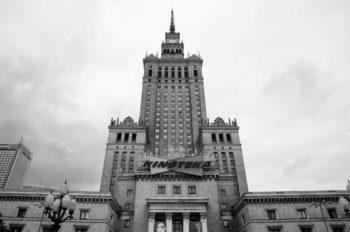 Städtereise Warschau: Tipps für eine unterschätzte Stadt