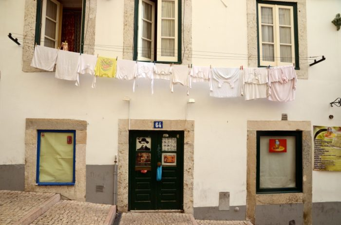 Städtereise Lissabon: Reisetipps für deinen perfekten Urlaub