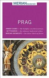 Merian Momente Prag