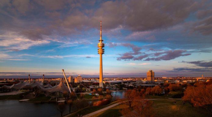 München Reisetipps