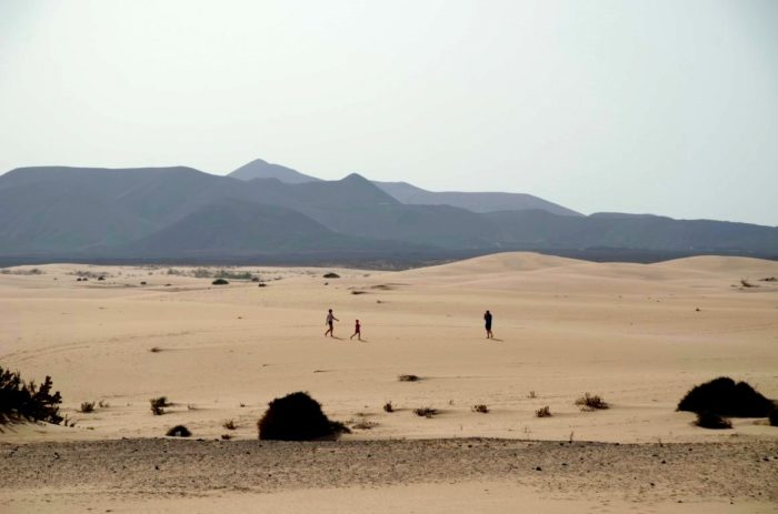 Fuerteventura: Praktische Reisetipps für deinen Urlaub