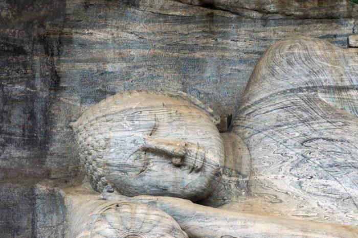 Reisetipps Sri Lanka: Die besten Tipps für deine Reise!
