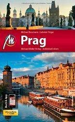 Prag Erfahrungen