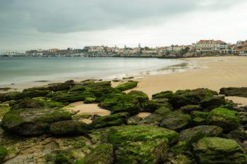 Cascais: Tipps & Sehenswürdigkeiten. Ein Ausflug an Portugals Küste!
