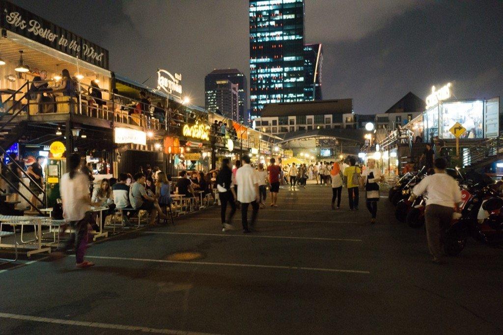 rod-fai-markt-4